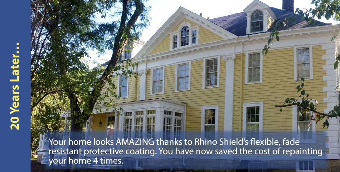 Rhino-Shield-slide-5-271115 Home page
