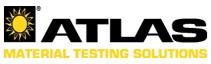 atlasmaterialtesting Memberships and Partnerships