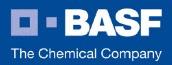 basf Memberships and Partnerships