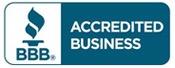 bbb Memberships and Partnerships