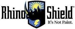 rhinoshield Memberships and Partnerships