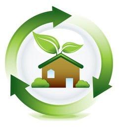 rhinoshieldga_com-gogreen Going Green & Product Testing