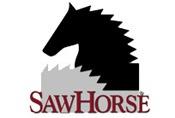 sawhorseremodelingrenovations Memberships and Partnerships