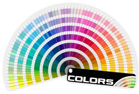 Are-1500-Plus-Colors-Too-Many Are 1500 Plus Colors Too Many?